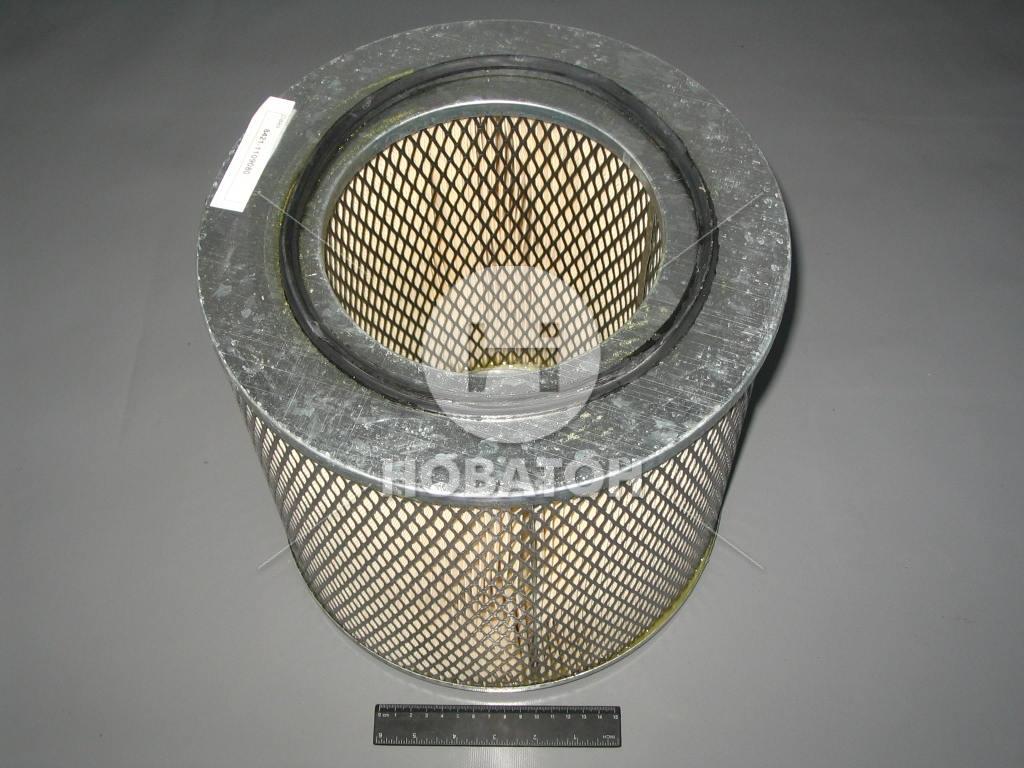 Воздушный фильтр двигателя ЯМЗ