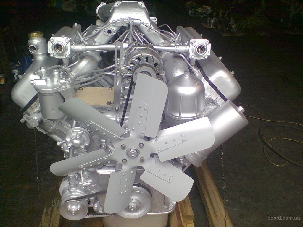 1-prodam-novyie-dvigatelya-yamz-238d-v8-turbo