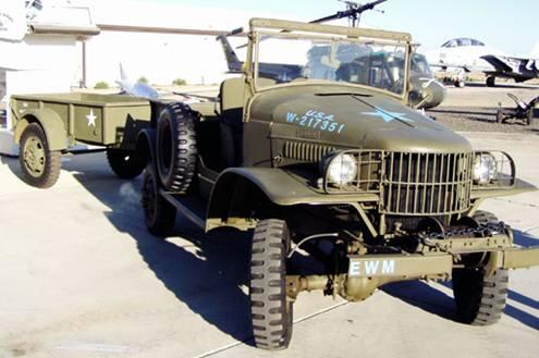 Dodge-Т207-WC3