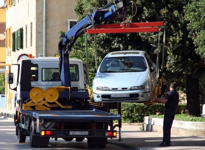 evakuaciya-avto