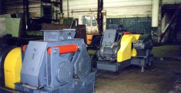 img265-370x190