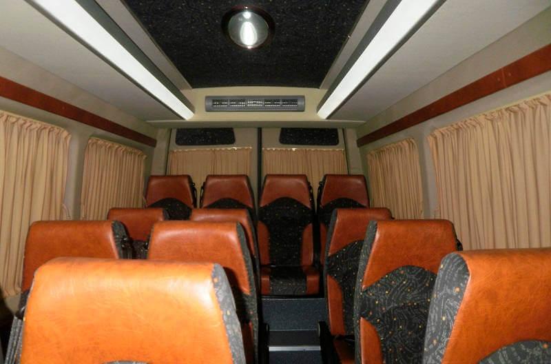 pereoborudovanie-mikroavtobusov