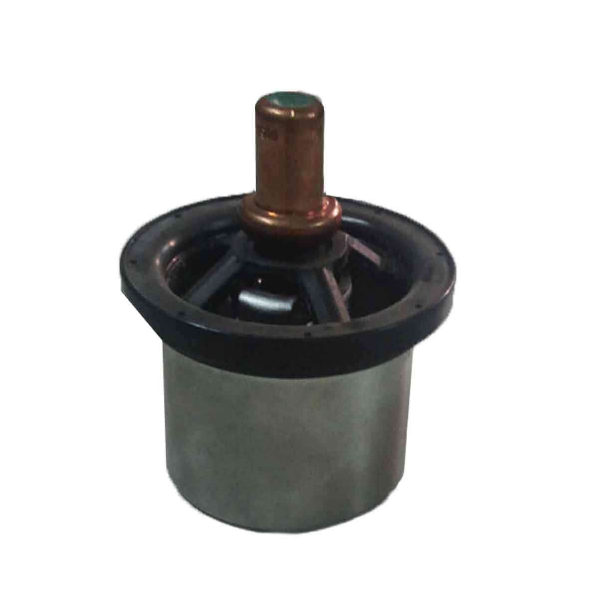 Термостат 7 ЕР 2215 (LJF) ЯМЗ 650
