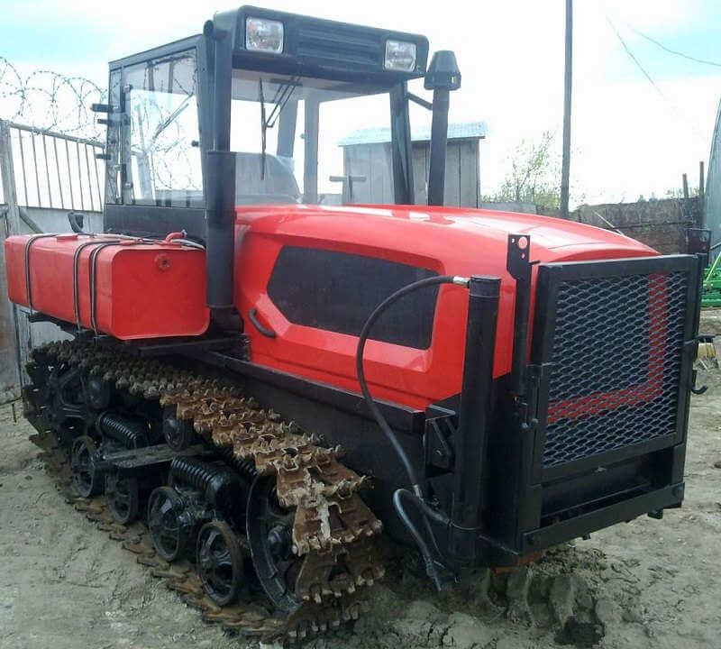 traktor-dt-75