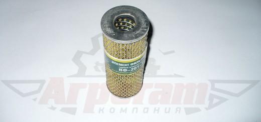 Фильтр грубой очистки двигателя ЯМЗ