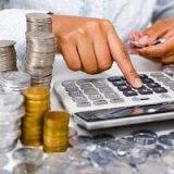 Сдельная заработная плата