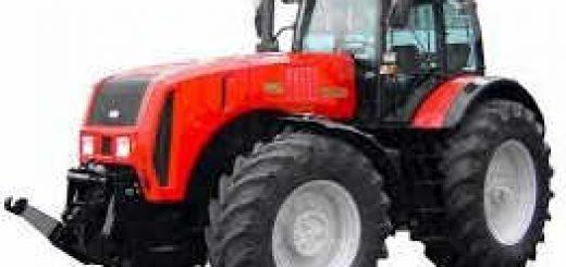 Какой трактор выбрать?