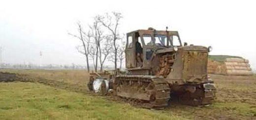 T-100M