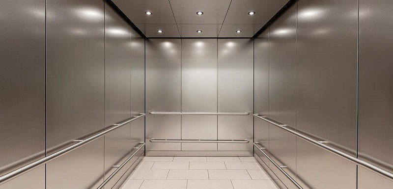 Оборудование для лифта