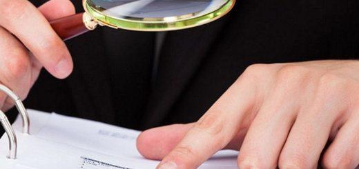 Юридическое сопровождение инвестиционных проектов