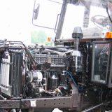 Увеличение мощности двигателя МТЗ без турбины