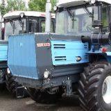 Трактор ХТЗ Т-150К