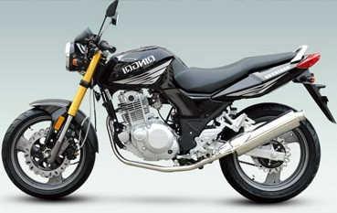Китайские Дорожные мотоциклы