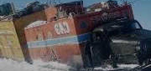 Советские вездеходы покорившие Антарктиду