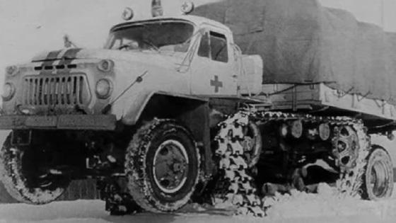 БВСМ-80