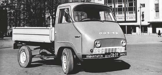 ЭТ-600