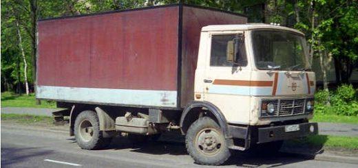 БЗСА 4706
