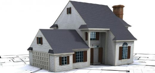 Единый государственный реестр прав на недвижимость