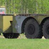 МоАЗ 7915