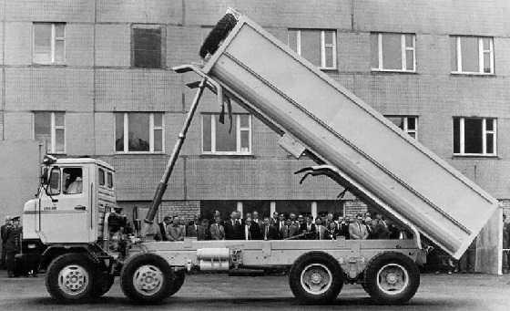 ЗиЛ-30.250