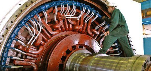 Промышленное оборудование: применение, где купить
