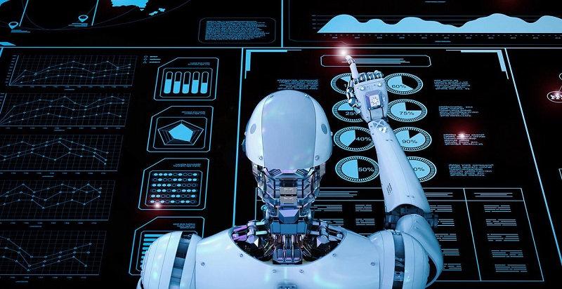 Программный комплекс для автоматизации бизнеса