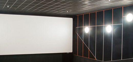 Киноэкран
