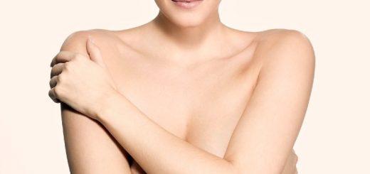 Маммопластика: предназначение, осложнения