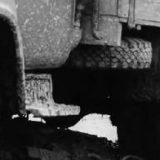 Хроники испытаний ГАЗ-52