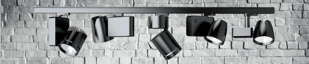 LED освещение для бизнеса