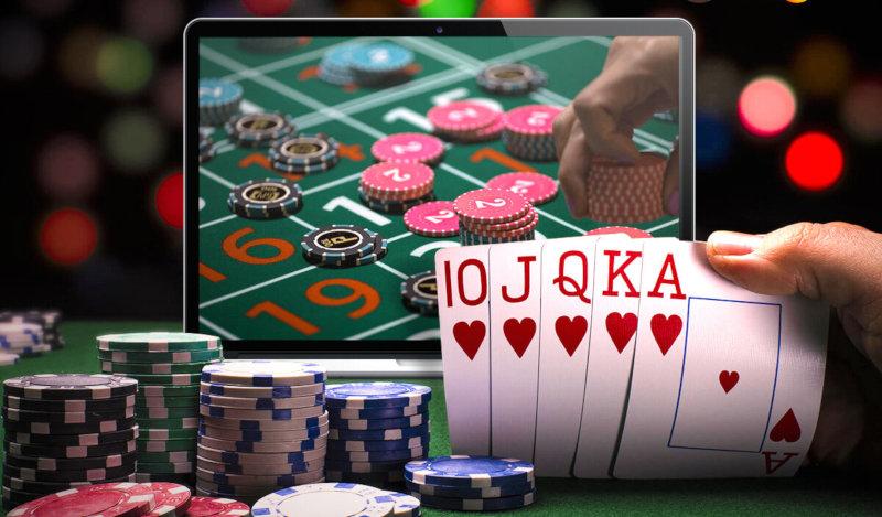 Как выбрать казино?