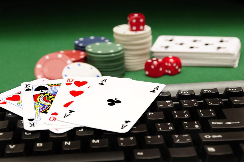 Как выбрать азартный клуб?