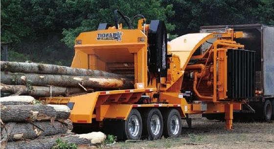 Станки и Техника для Деревообработки