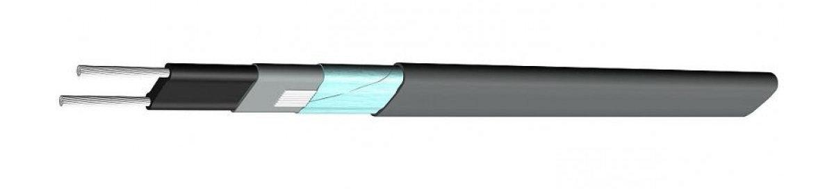 кабель нагревательный саморегулирующийся DEFROST PIPE 30