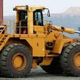 Caterpillar 992G