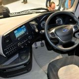 Ford F-Max 2020