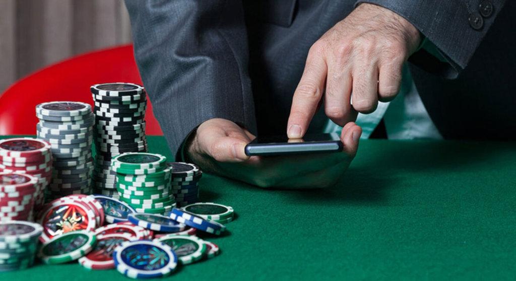 Вся правда о современных казино