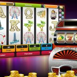 Возможности современных интернет-казино