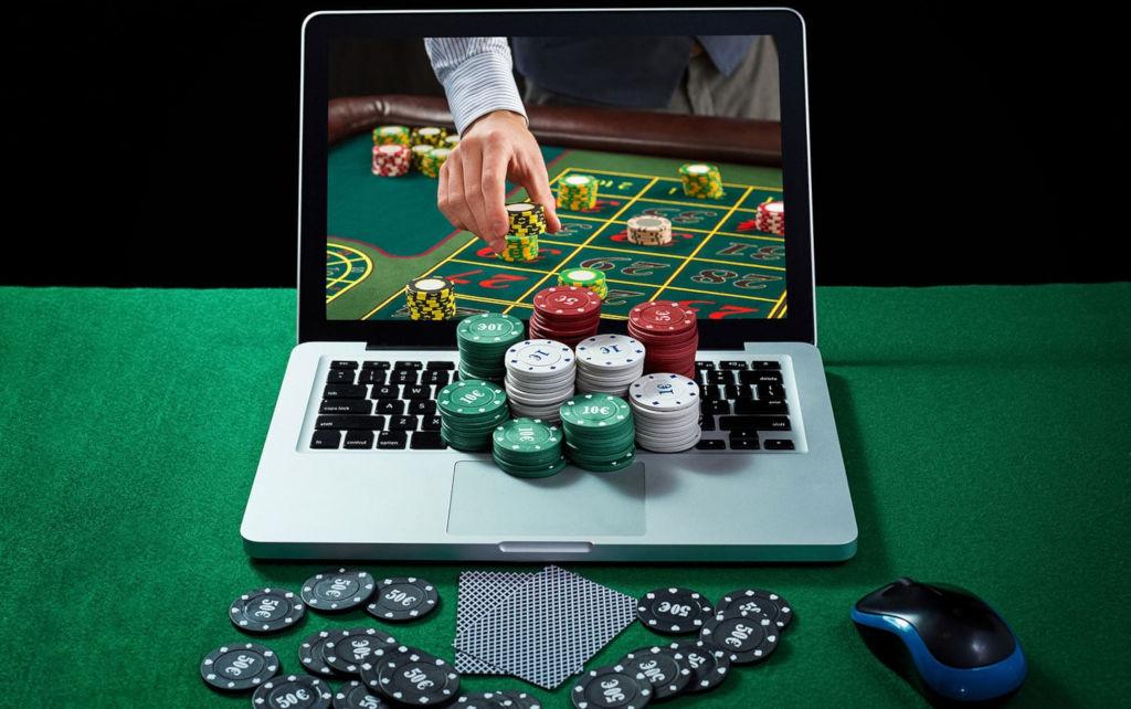 Онлайн-казино: на чем основана их популярность?