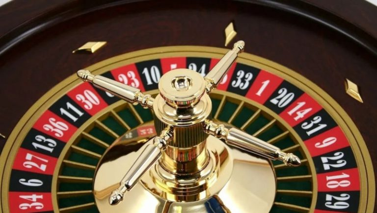 игра в рулетку онлайн на деньги
