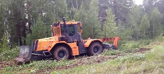 МФ-705 PRO 330