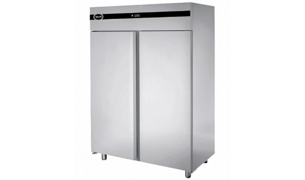Холодильный шкаф Apach
