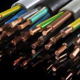 Оптовые поставки кабеля