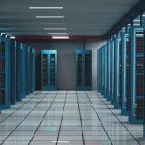 Выделенный сервер и VDS