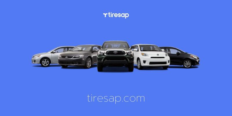 tiresap.com