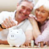 Вклады для пенсионеров Россельхозбанк