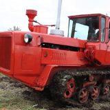 ДТ-175