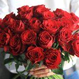 Доставка цветов Буковель