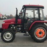 Трактор Shifeng 504