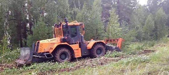 машина для фрезерования МФ-705 PRO